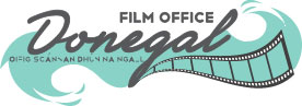 Donegal Film Office