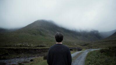 WRAP Fund Congratulates Foscadh On Selection As Ireland's Entry To The Academy Awards